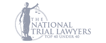 national trial lawyers Wright Pichon & Gray